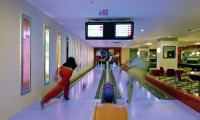 side_star_park_bowling